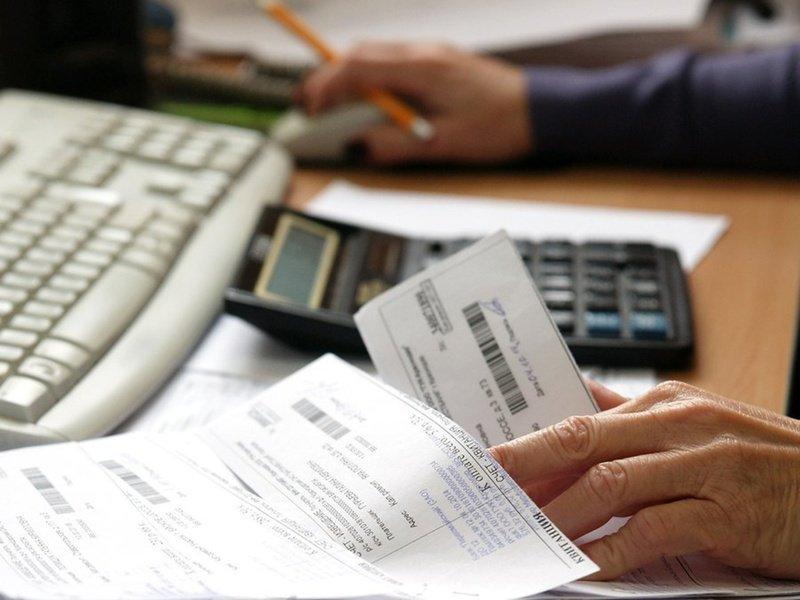 Коллекторов предложили уполномочить для работы с долгами за услуги ЖКХ