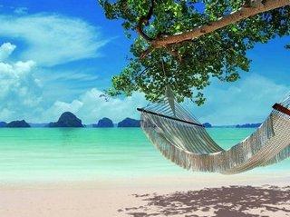 Все что нужно знать об отдыхе в Таиланде