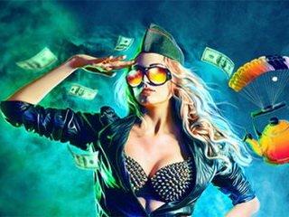 Зеркало казино Франк – доступ к игре в любое время
