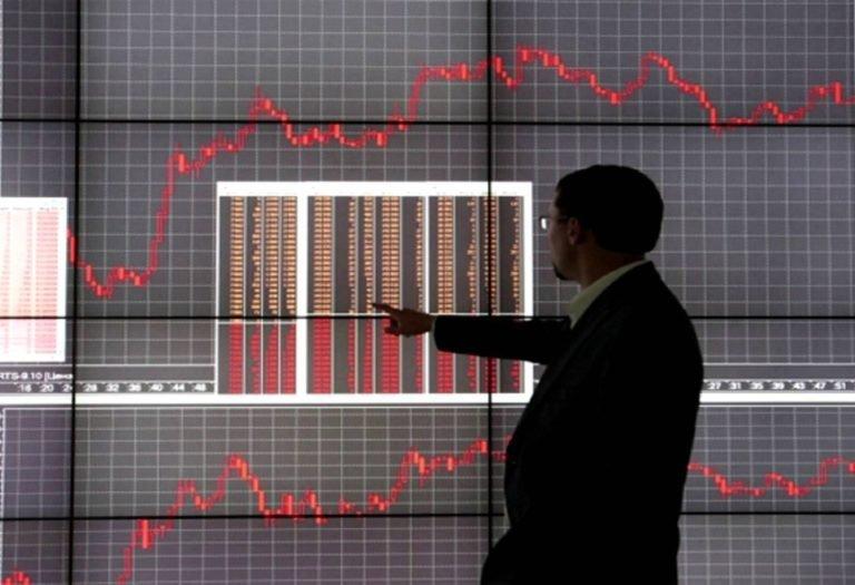 Ведущие банки осваивают рынок структурных облигаций