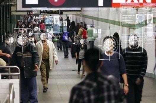 Система идентификации лиц начнет работать в московском метро 1 сентября — Собянин
