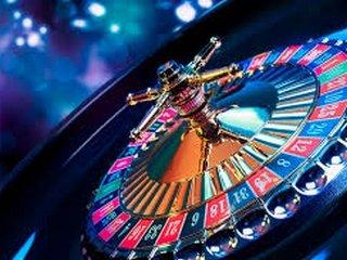 Отзывы о казино – стоит ли читать