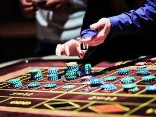 Онлайн-казино Рокс на страже азарта