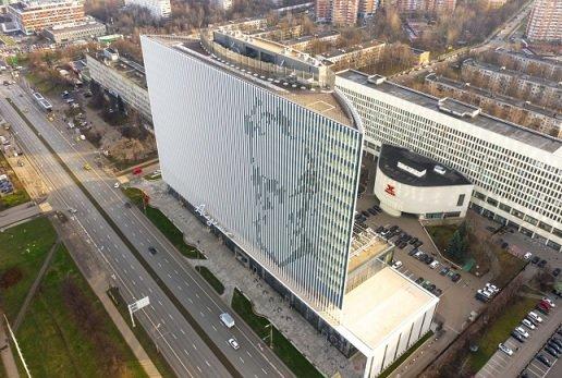 «Ростелеком» закрыл крупнейшую арендную сделку