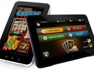 Игровые автоматы Вулкан - идеальное место для поклонника виртуальных развлечений