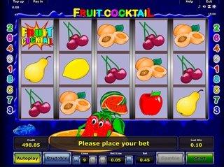 Оригинальные азартные игры Сasino X