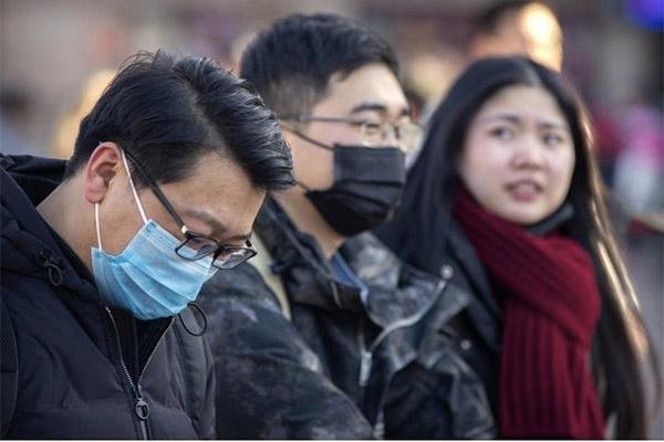 Коронавирус признали «черным лебедем» и вероятной  аварией  для мировой экономики