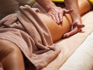 Желаете получить лучший массаж в вашей жизни? Здесь на massage-place.ru есть всё необходимое