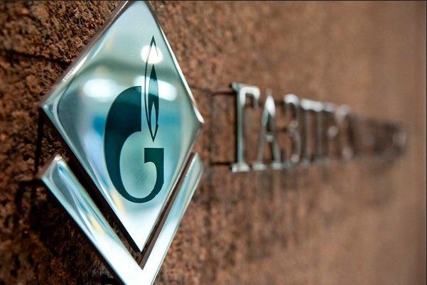 «Газпром-медиа» запустит онлайн-издание о блогерах и развлечениях