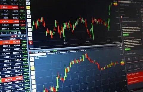 Корпоративные эмитенты за январь разместили облигации на 143 млрд рублей