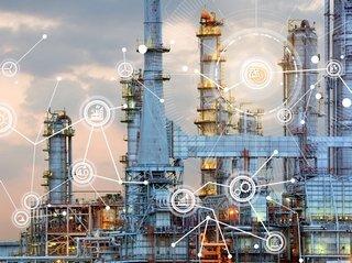 Организация поставок смазочных материалов и нефтепродуктов