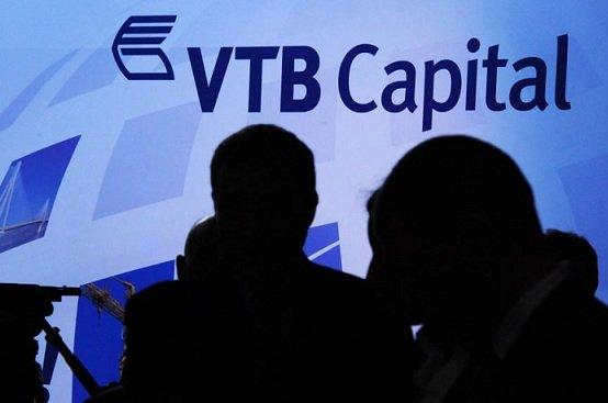 Мосбиржа признала ВТБ лучшим брокером 2019 года