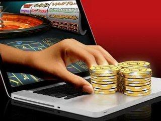 Spin City casino - место для отдыха душой