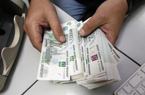 Сбербанк лишился 3 млн рублей из-за «билетов банка Сувенир»