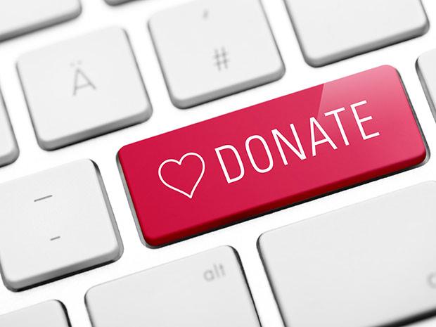 Сервис донатов для стрима Кинг Донат: преимущества, как работает, ключевые особенности