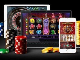 Обзор игрового клуба Doc.Casino