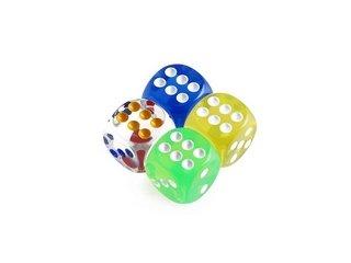 Личный кабинет в казино Азино777: возможности клиентов