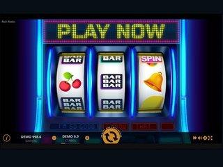 Игровые автоматы для всех желающих – подключайтесь к игре на ORCA88