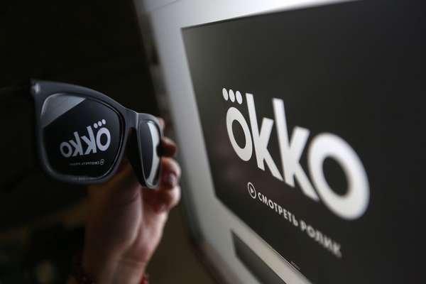 «Okko» совместно со «Сбердевайсами» выпустил ТВ-приставку
