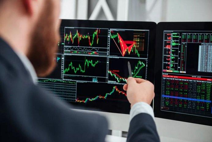 Клиенты private banking стали больше интересоваться инвестиционными продуктами