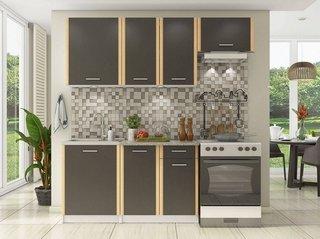 Мебель для кухни: полезные советы