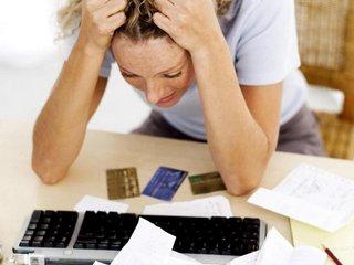 Сочетается ли ипотека с плохой кредитной историей?