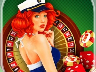 Чем отличается pin up casino от других заведений?