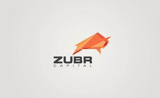 Белорусский «Zubr Capital» выкупил долю в финтех-компании «Myfin Group»