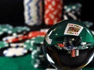 Система зеркал казино Вавада