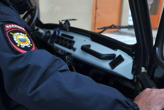 Замглавы шереметьевской таможни обвинили во взяточничестве