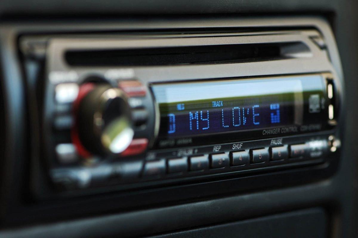 Радиостанция «Monte Carlo» начала региональную экспансию