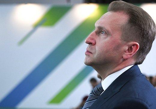 ВЭБ хочет получить из бюджета 70 млрд рублей на поставку самолетов для «Аэрофлота»