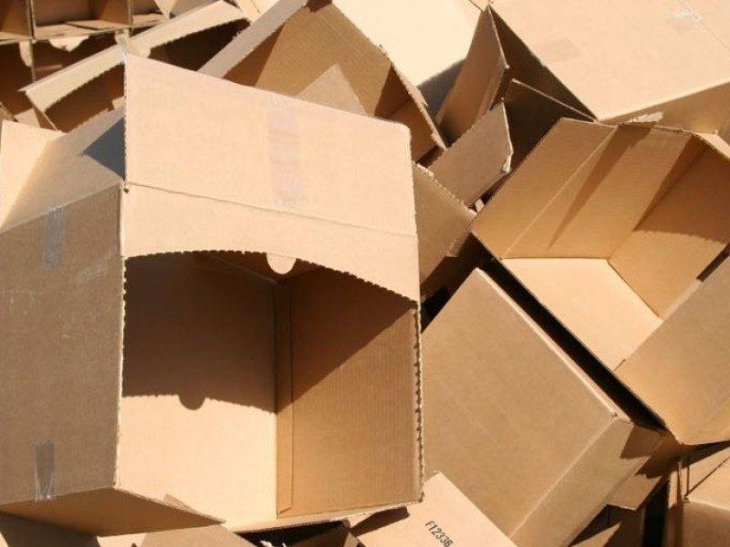 Минприроды хочет обязать бизнес полностью нести расходы на утилизацию упаковки