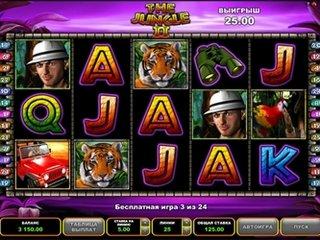Почему важно посещать казино Вулкан Россия официальный сайт?
