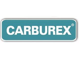 Преимущества, особенности и сфера применения красителя для топлива Carburex