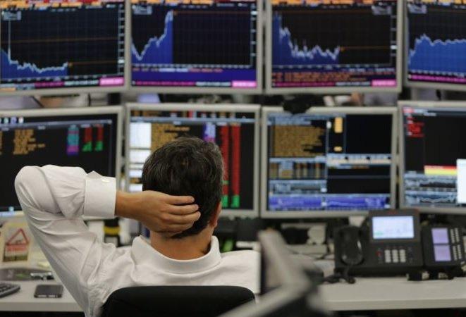 10 марта на российском фондовом рынке ожидается паника