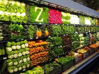 Как выбрать торговое холодильное оборудование для магазина