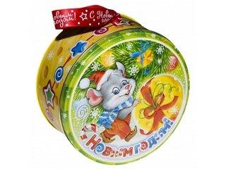 Новогодние подарки для детей и взрослых: преимущества и ассортимент