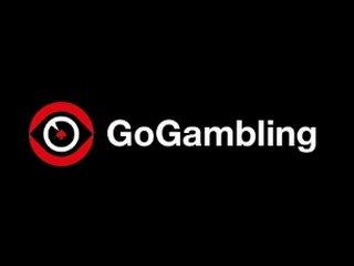 Онлайн казино на реальные деньги гарантия финансовой стабильности гемблера