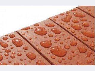 Гидрофобизирующая кремнийорганическая жидкость: основные свойства и сферы применения
