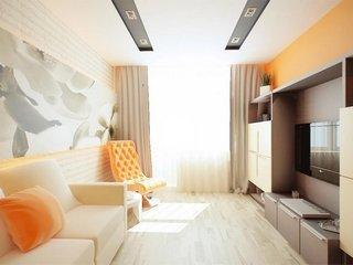 Ремонт квартиры и его основные этапы