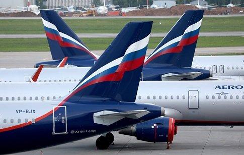«Аэрофлоту» пришлось перенести запуск второго базового аэропорта из-за коронавируса