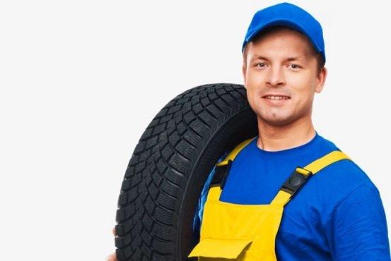 «Тинькофф» представил сервис для ремонта и ТО транспортных средств