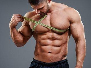 Оправдывает ли себя покупка стероидов?