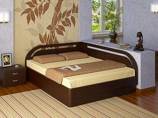 Особенности угловой кровати: почему ее заказывают пользователи