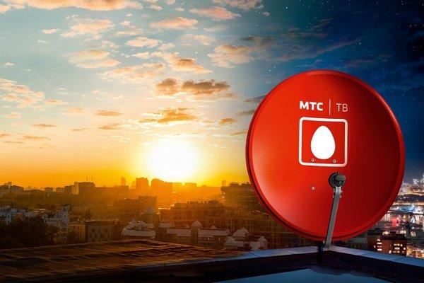«Первый канал» и «МТС» будут совместно инвестировать в контент