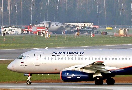 ФАС обвинила «Аэрофлот» в продаже билетов по завышенным ценам