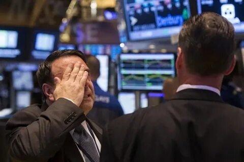 Зарубежные инвесторы вывели из российских активов 1,4 млрд долларов