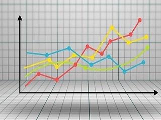 За последнюю неделю число вакансий в России не уменьшилось. Рынок труда держится