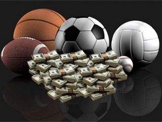 бесплатные ставки на спорт
